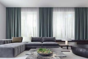 19 Curtain Alternatives For Your Home