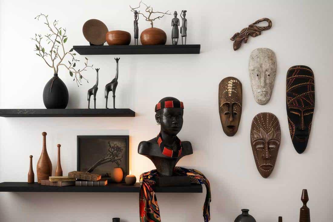 15 Gorgeous Primitive Wall Decor Ideas Home Decor Bliss