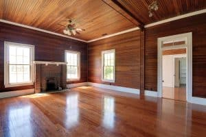 How Much Does Wall Paneling Cost?