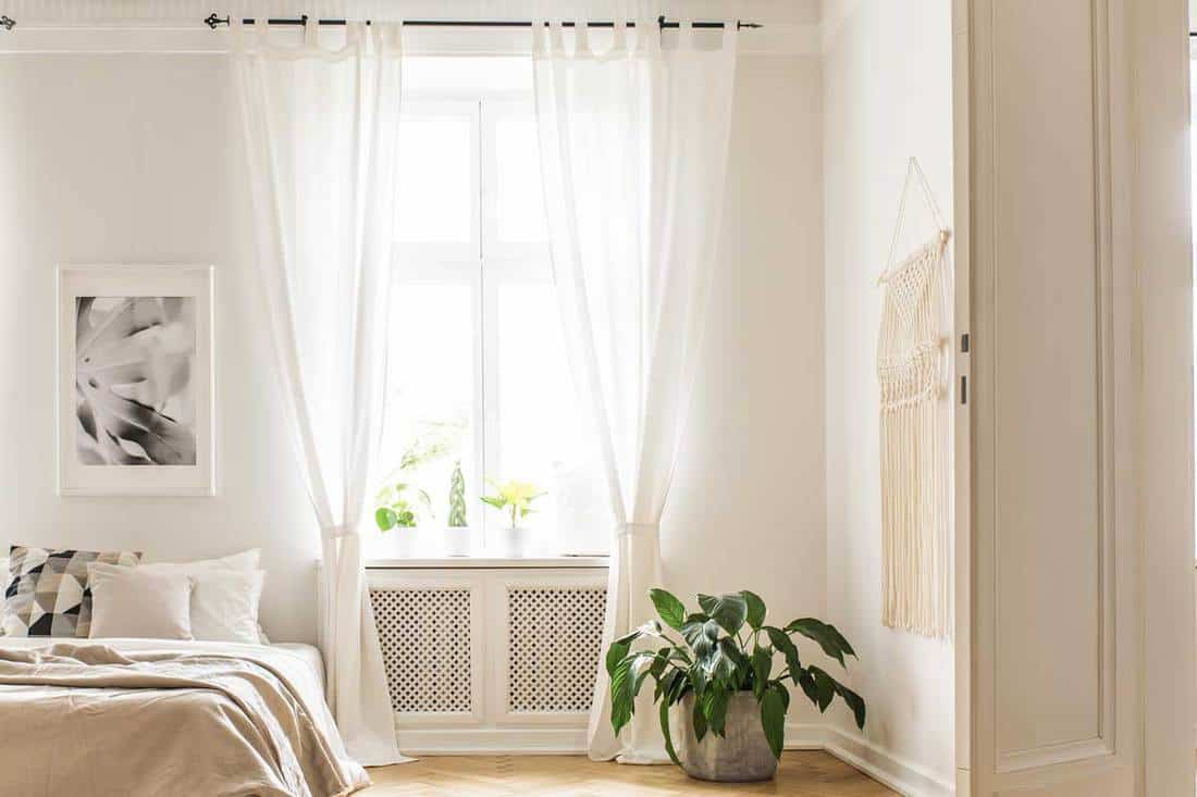 Do Curtains Always Come In Pairs Home Decor Bliss,Kitchenaid Dishwasher Inside