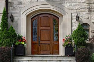 How Much Does A Front Door Cost?