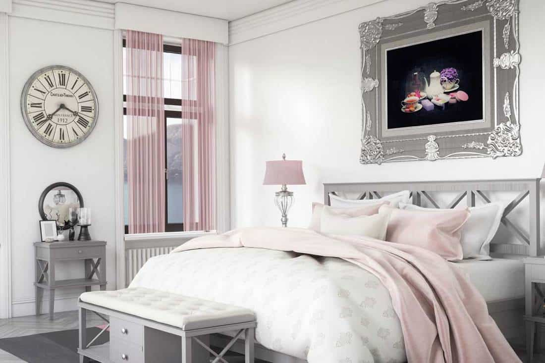25 Wall Decor Ideas For Your Bedroom Home Decor Bliss