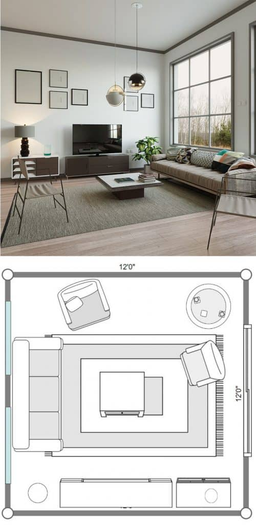 NY-apartment-square-living-room-with-a-wide-space-pin