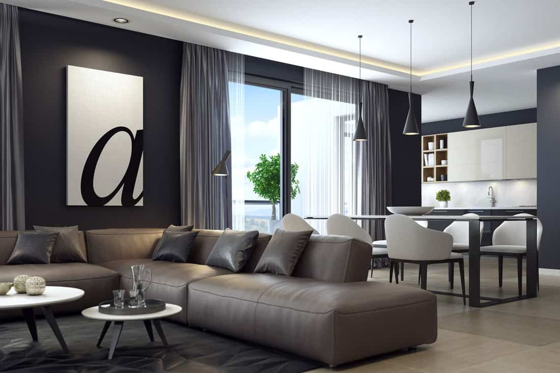 Should Living Room Furniture Match Dining Room Furniture Home Decor Bliss