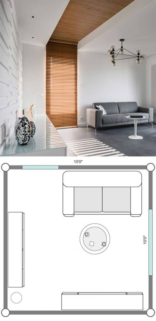 small-square-luxurious-living-room-with-a-single-window-and-dual-couch-pin
