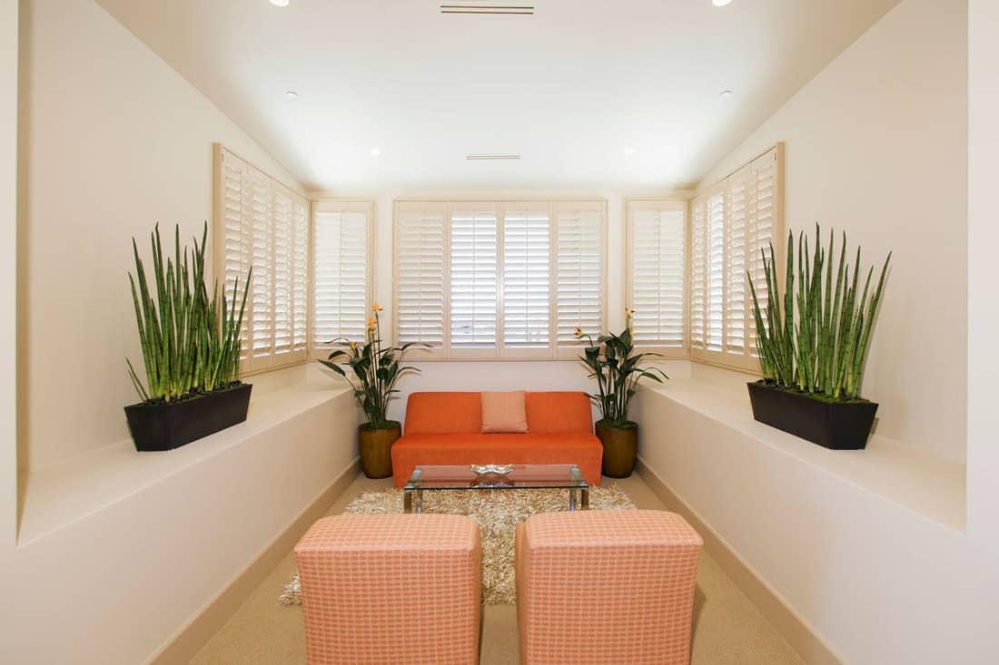17 Long Narrow Living Room Design Ideas Home Decor Bliss