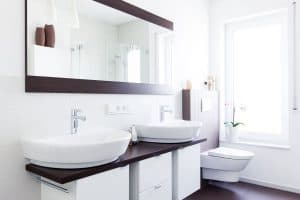 Where To Buy a Bathroom Vanity [Top 30 Online Stores]