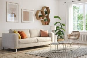 Read more about the article Where To Buy Foam For Couch Cushions [Top 30 Online Stores]