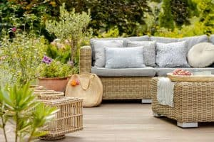 Read more about the article How To Decorate Your Patio On A Budget