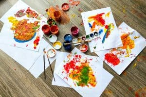 15 Creative Painting Gift Ideas
