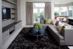 Read more about the article How To Measure A Sectional Couch [Detailed Guide]