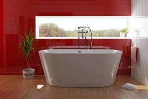 How To Install A Bathtub Liner [6 Steps]