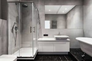 How Much Does A Shower Stall Cost? [Inc. Installation Fees]