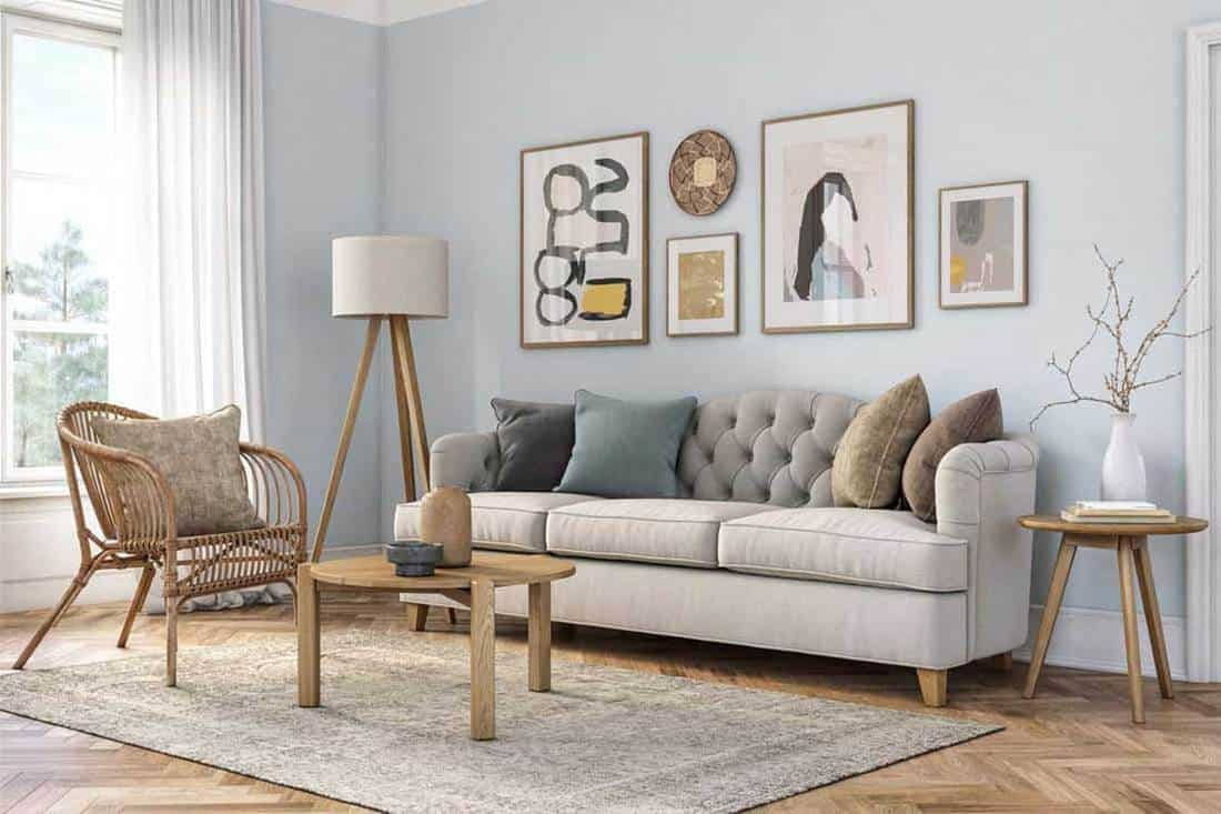 32 Beige Couch Living Room Ideas Inc Pictures Home Decor Bliss