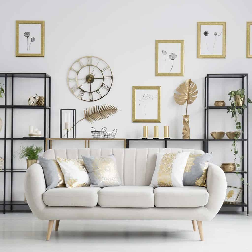 What Cushions And Pillows Go With A Beige Sofa 16 Suggestions With Pictures Home Decor Bliss