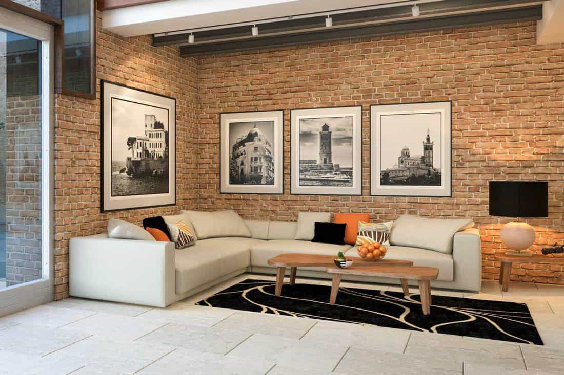 View Wall Decor Ideas Living Room Pictures