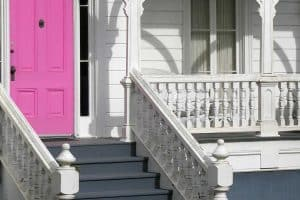 15 Types of Porches Every Homeowner Should Know