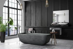 How Much Does it Cost to Replace a Bathtub?