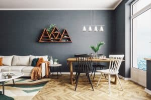 Do Dining Chairs Have to Match? [Here's why not]