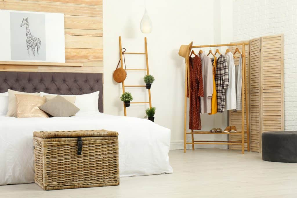 Does A Guest Room Need A Dresser Home Decor Bliss