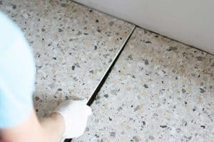 How To Drill Through a Porcelain Tile in 5 Easy Steps