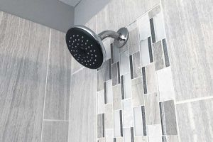 What Is The Best Material For Shower Walls? [5 Options Examined]