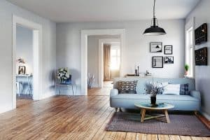 Do You Need Area Rugs On Hardwood Floors?