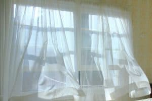 Do Curtains Absorb Sound? Here's What You Need To Know