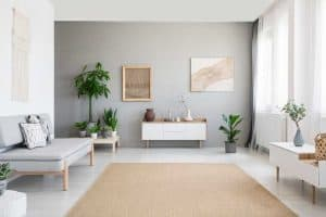 Read more about the article What Carpet Goes With Gray Walls? [6 Top Choices]