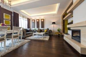 What Color Wood Floor Should You Choose?