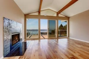 Read more about the article How to Cover Glass Doors For Privacy [6 Awesome Ideas]
