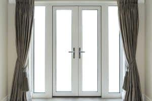 How to Soundproof French Doors [4 Effective Methods]