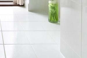 The 6 Best Non-Slip Tiles For Your Home