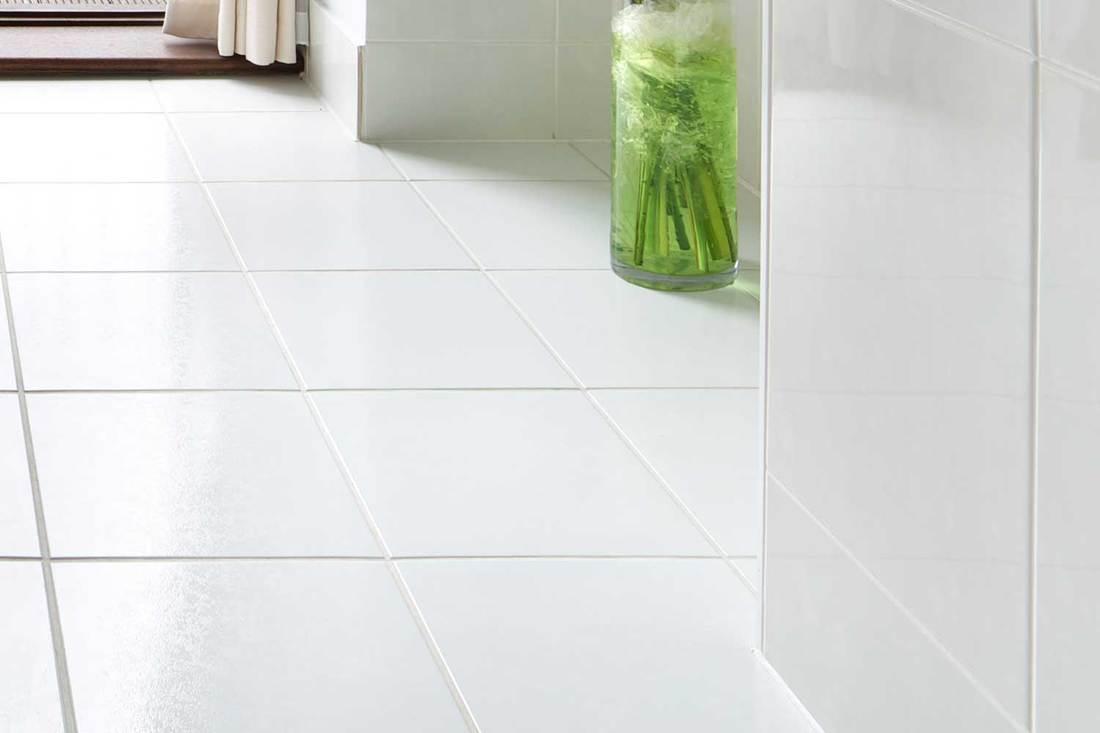 The 6 Best Non Slip Tiles For Your Home, Porcelain Tile Bathroom Floor Cost