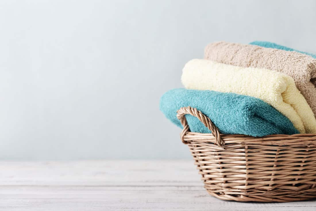 Bath Sheet Vs Bath Towel What S The Difference Home Decor Bliss