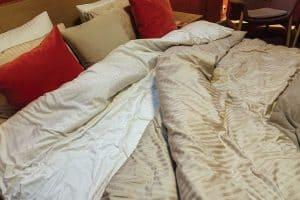 Do Pillow Top Mattresses Wear Out Faster?