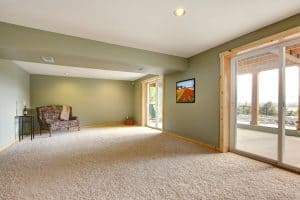 Where Should Carpet End In A Doorway? Important Information to Know!