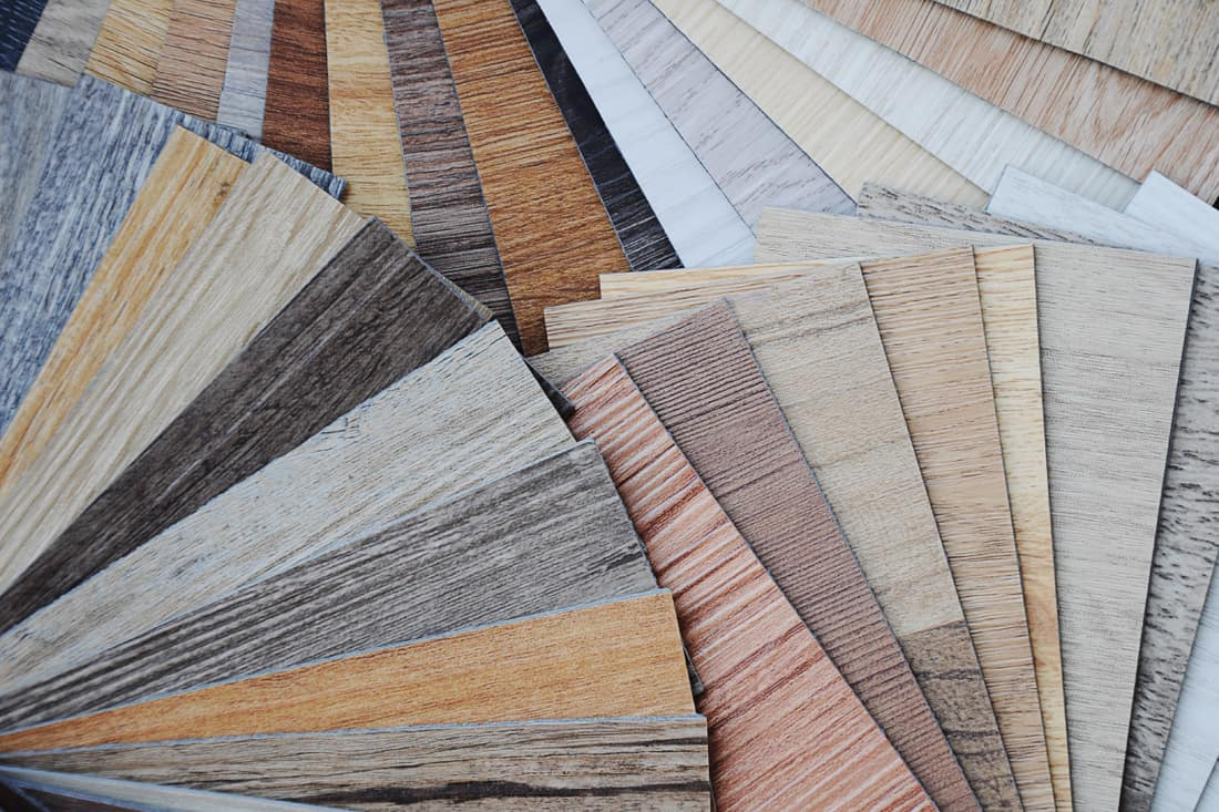 What Is The Best Flooring For A Pool Table (And Should You Get A Rug)