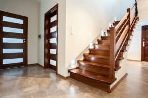 Where Should Stairs Be Located In A House (And Can You Relocate Them)?