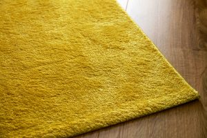 Can You Patch A Carpet? [Here's How To]