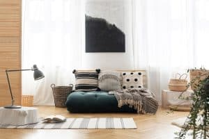 8 Mattress Alternatives You Can Consider At Times of Need