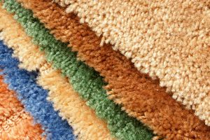 How To Dye Carpeting [11 steps]