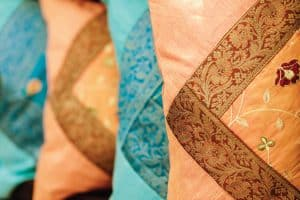 Read more about the article 8 Types Of Pillowcases You Should Know