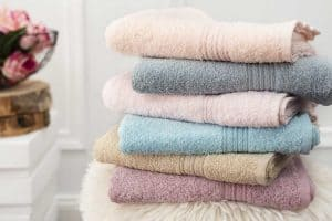 6 Best Egyptian Cotton Towels [And How To Choose Yours]