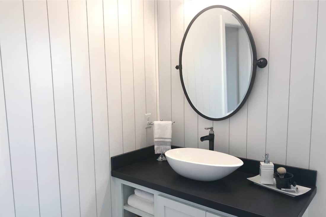 How High Should A Bathroom Sink Be, How High Should A Bathroom Vanity Be