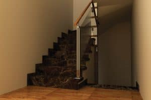 Read more about the article Should Stairs Be Darker Than the Floors?