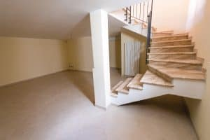 Read more about the article Do You Count Bedrooms In The Basement?