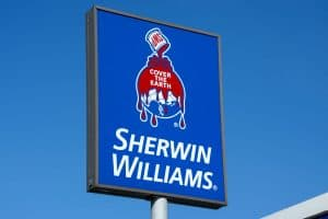 What Sherwin Williams Paint Is Best For Cabinets?