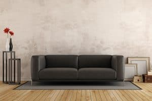 7 Good Rug Colors For A Black Leather Couch