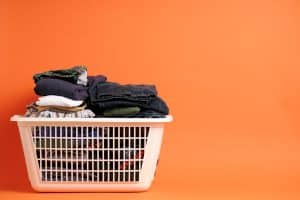 Read more about the article How To Get Mold Out Of Cloth Laundry Basket